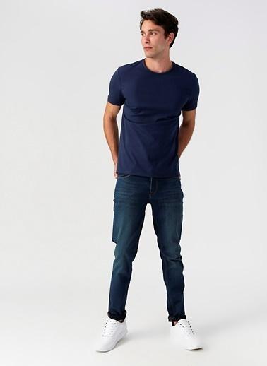 Lee Cooper Pantolon Renksiz